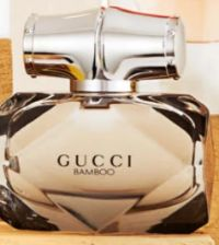 Bamboo EdP von Gucci