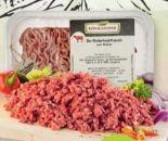 Bio Rinderhackfleisch von Königshofer