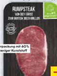 Färse-Roastbeef von Gut Ponholz