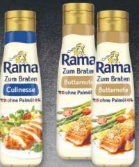 Culinesse von Rama