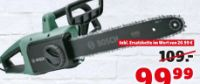 Elektro-Kettensäge Universal Chain 35 von Bosch