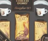 Caffe von Chicco D'Oro