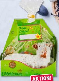Osterlamm von Oster Phantasie