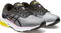 Damen-Runningschuh Gel Pulse 12 von asics