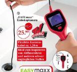 Heimwerker-Endoskopkamera von easy! MAXX