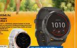Smartwatch Vivoactive 4S von Garmin