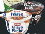 Milchreis Original von Müller