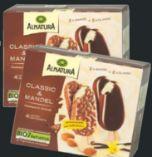 Bio Classic & Mandel von Alnatura
