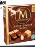Magnum Multipack Spezialitäten von Langnese