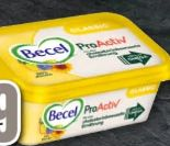 ProActiv von Becel
