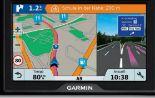 Navigationsgerät Drive 5 LMT EU von Garmin
