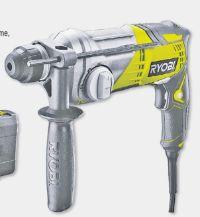 Bohrund Meißelhammer RSDS680-K von Ryobi