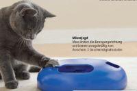 Katzenspielzeug von zoofari