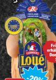 Freiland-Maishähnchen von Fermiers de Loué