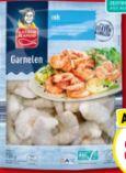 Garnelen von Golden Seafood