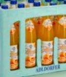 Limonade von Adldorfer