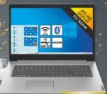 Laptop Idea Pad B1W20060GE von Lenovo