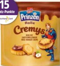 Prinzen Rolle Cremys von DeBeukelaer