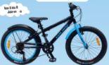 Fahrrad - Volare Rockey