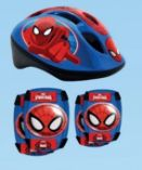 Spiderman - Combo Set von Stamp