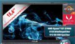 Notebook VivoBook D509DA-EJ098T von Asus