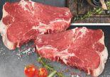 T-Bone-Steak von Gourmet Naturel