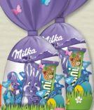 Schoko-Mix Ostern von Milka