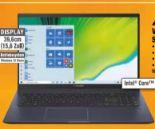 Notebook VivoBook S15 S513EA-BQ221T von Asus