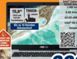 Chromebook C523NA-A20378 von Asus