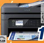 Multifunktionsdrucker WorkForce WF-2850DWF von Epson