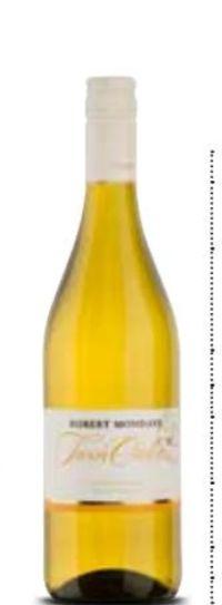 Twin Oaks Weine von Robert Mondavi