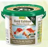 Goldfish von Tetra