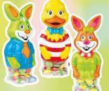Choco-Clicker Osterfiguren von Windel