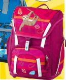 Schulranzen-Set von Schneiders Bags