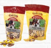 Cookies von Classic Dog