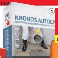 Nivellierspachtel Kronos Autoliv von Edilteco Group