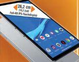 Tablet M10 FHD Plus von Lenovo