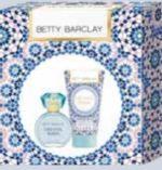 Oriental Bloom Geschenkset von Betty Barclay