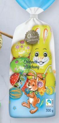 Osternest-Mischung von Oster Phantasie