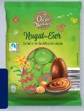 Gefüllte Nugat-Eier von Oster Phantasie