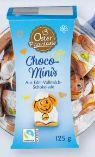 Choco-Minis von Oster Phantasie