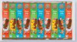 Choco Lollys von Oster Phantasie