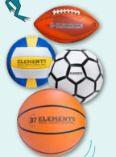 Ball von Active Touch