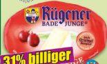 Badejunge von Rügener Badejunge