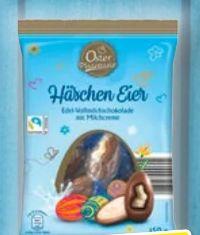Häschen Eier von Oster Phantasie