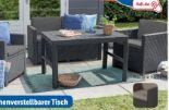 Lounge-Set Victoria von allibert