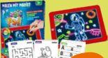 MagicPad von Media Shop