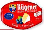 Weichkäse von Rügener Badejunge