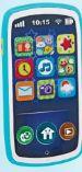 Baby Smartphone von VTech