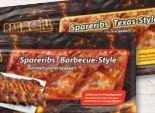 Texas-Ribs von Ran an den Grill!